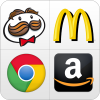 logo game General Logos Pack 1
