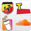 logo game General Logos Pack 7