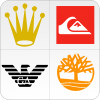 logo game Fashion 2
