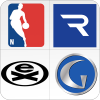 logo game TV Channels 2