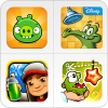 logo game Mobile Apps 2