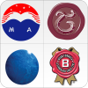 logo game Drinks 2