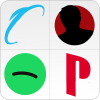 logo game Expert Logos Pack 1