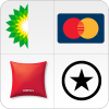 logo game Expert Logos Pack 2