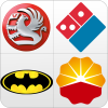 logo game General Logos Pack 8