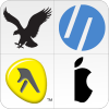 logo game Expert Logos Pack 3