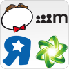 logo game Expert Logos Pack 4