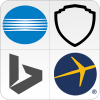 logo game Expert Logos Pack 5