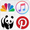 logo game Expert Logos Pack 7