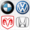 logo game Cars 1