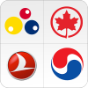 logo game Airlines 1