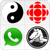 logo game Expert Logos Pack 8