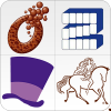 logo game Candy 2