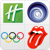 logo game General Logos Pack 9