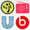 logo game Expert Logos Pack 10