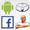 logo game Expert Logos Pack 11