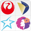 logo game Airlines 2