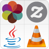logo game Expert Logos Pack 15