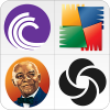logo game Expert Logos Pack 16