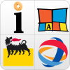 logo game General Logos Pack 10