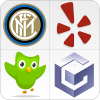 logo game Expert Logos Pack 17