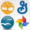 logo game Expert Logos Pack 18