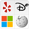 logo game Internet 3