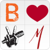 logo game TV Shows 2