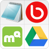 logo game Expert Logos Pack 20