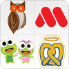 logo game Restaurants 3