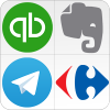 logo game Expert Logos Pack 21