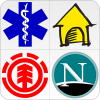 logo game Expert Logos Pack 22