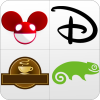 logo game General Logos Pack 11