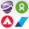 logo game Expert Logos Pack 23