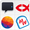 logo game Expert Logos Pack 24
