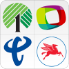 logo game Expert Logos Pack 25