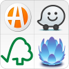 logo game Expert Logos Pack 26