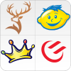 logo game Expert Logos Pack 27
