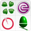 logo game Expert Logos Pack 28