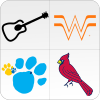 logo game Expert Logos Pack 29