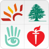 logo game Expert Logos Pack 30
