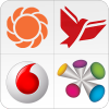 logo game Expert Logos Pack 31