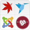 logo game Expert Logos Pack 32