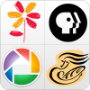 logo game General Logos Pack 12