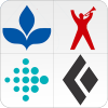 logo game Expert Logos Pack 33