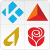 logo game Expert Logos Pack 34