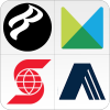 logo game Expert Logos Pack 35
