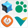 logo game Expert Logos Pack 37