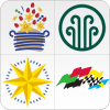 logo game Expert Logos Pack 39