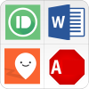logo game Mobile Apps 3